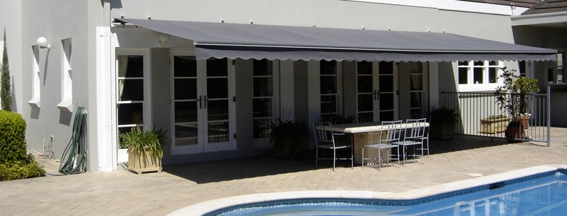 Awnings For Sale