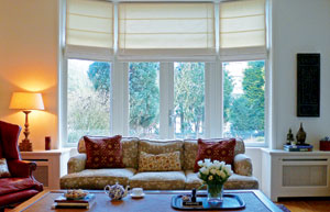 Luxaflex Roller Blinds The Popular Choice