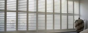 shutters sydney