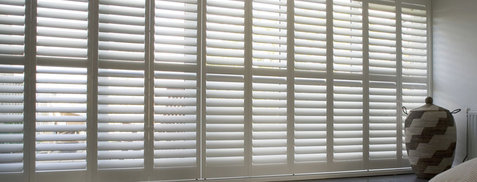 Which Type Of Plantation Shutters Are The Best?