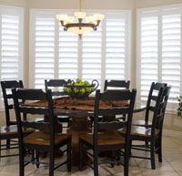 Choosing Your Kitchen Blinds
