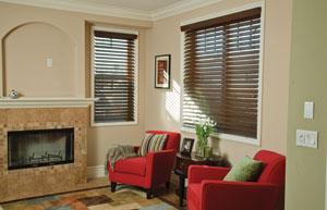 timber Venetian Blinds Sydney