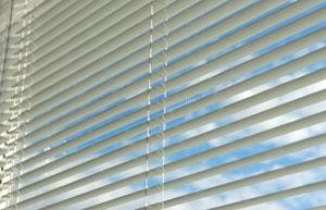 Aluminium venetian Blinds Sydney