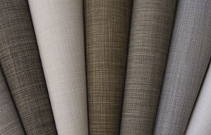 Complete Blinds Colours and Styles