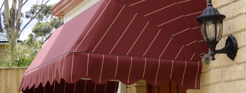 Balcony Awnings Sydney & Balcony Awnings Sydney | Complete Blinds