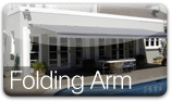 Folding Arm Window Awnings
