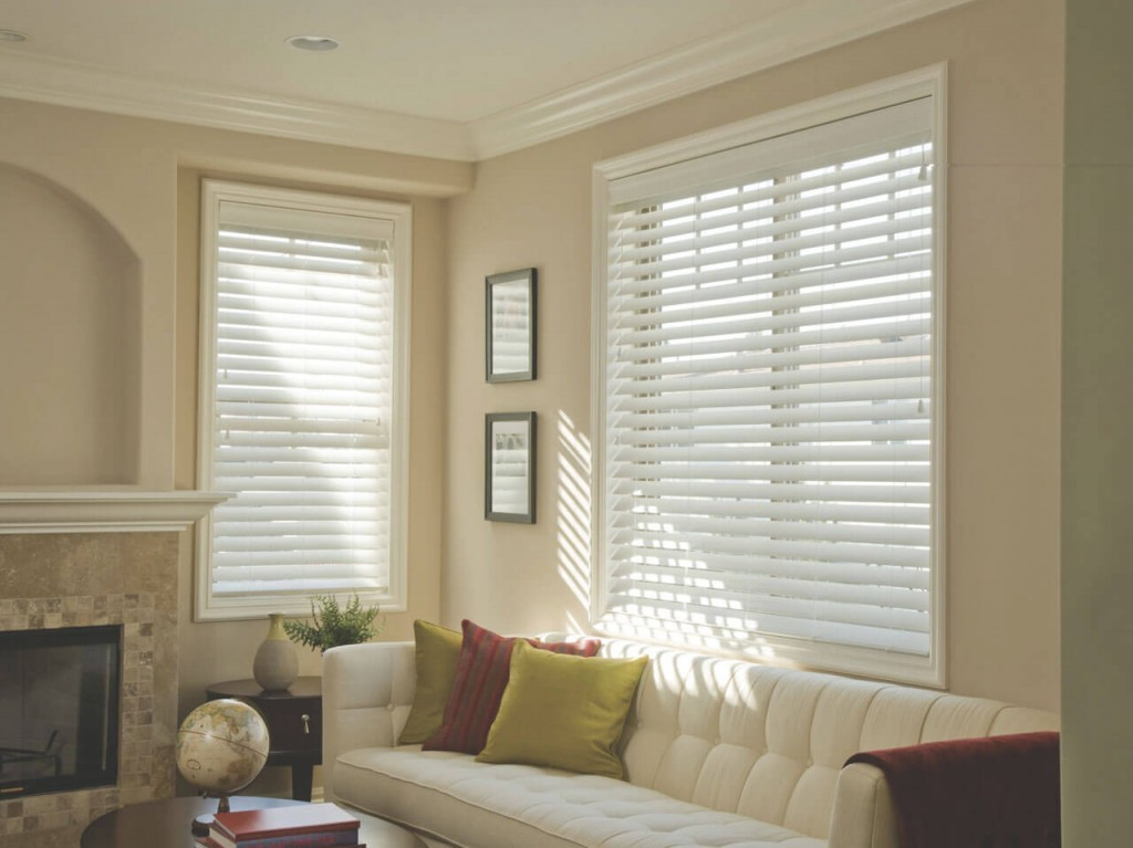 Reduce Blind And Curtain Cord Hazards