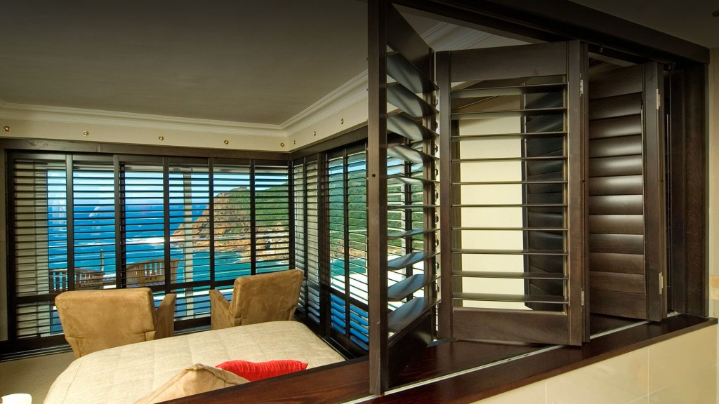 Quality Craftsmanship to Suit Your Lifestyle from Complete Blinds Sydney