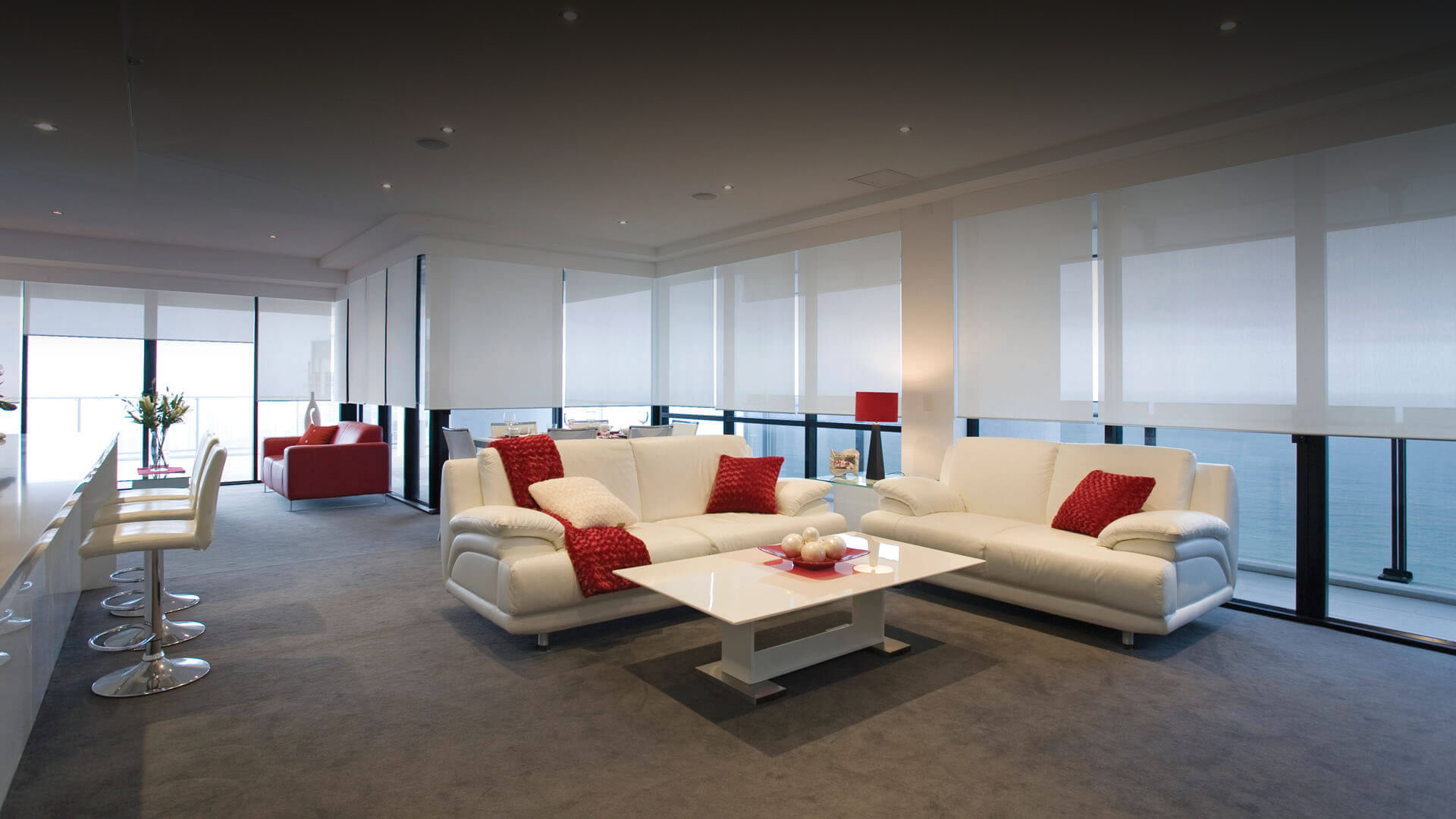 Affordable Style from Complete Blinds Sydney