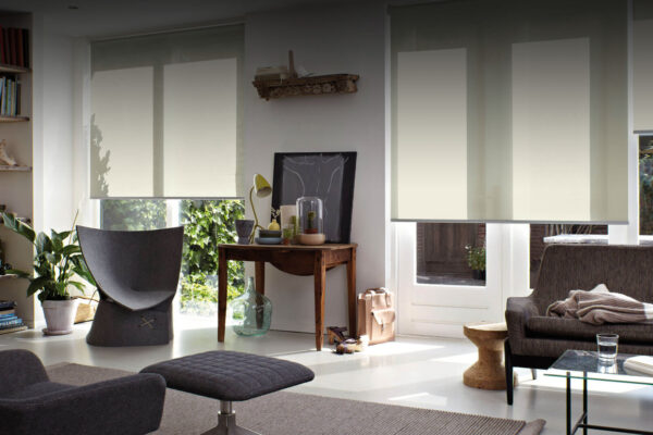 Beauty And Durability From Complete Blinds Sydney