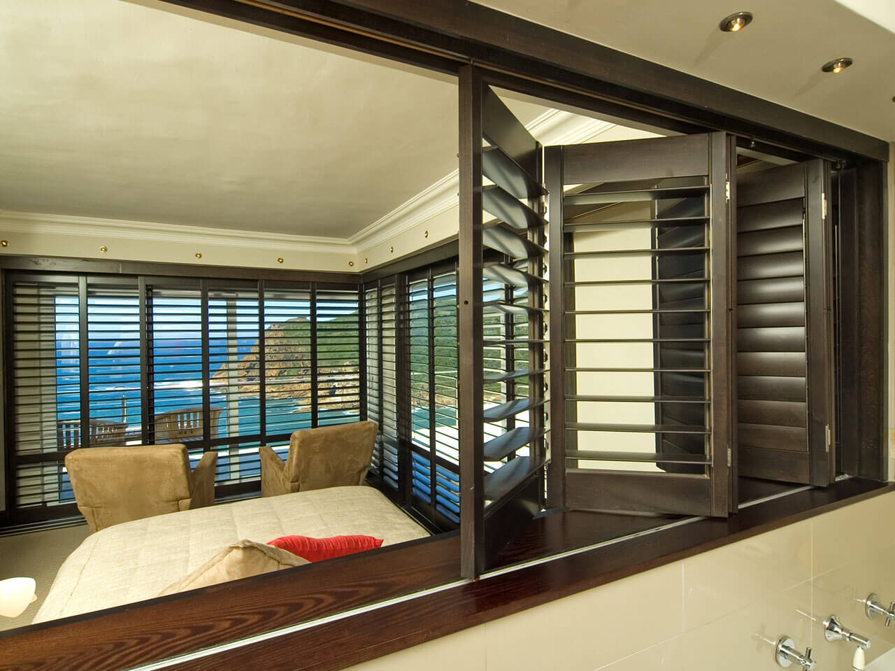 Complete Blinds Sydney Blinds And Shutters Awnings