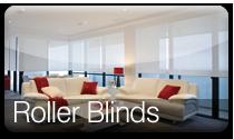 Roller Blinds sydney