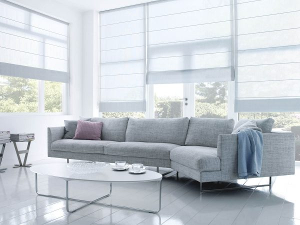Quality Blinds And Shutters Are An Investment!