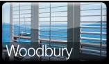 Woodbury Shutters