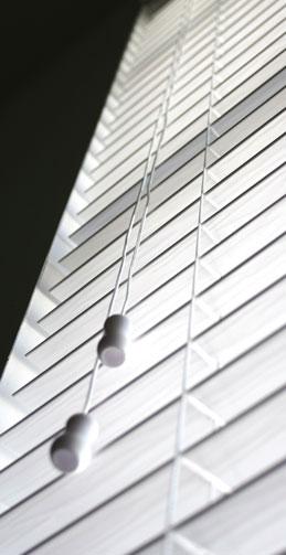 timber-venetian-blinds-long