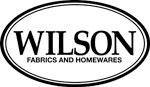 Wilson Blinds Sydney