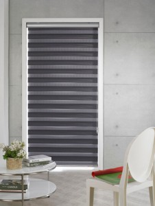Using Cellular Blinds To Reduce Noise In Your Home