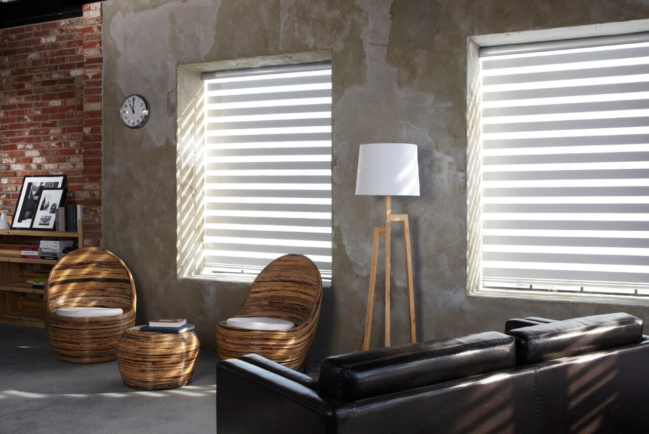 Baulkham Hills Luxury Blinds