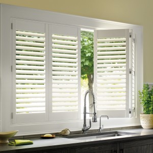 A 5 Step Guide To Cleaning Your Interior Plantation Shutters
