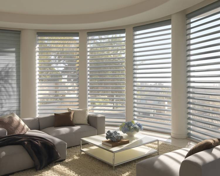 plantation shutters sydney pricings