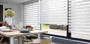 find the best sydney shutters