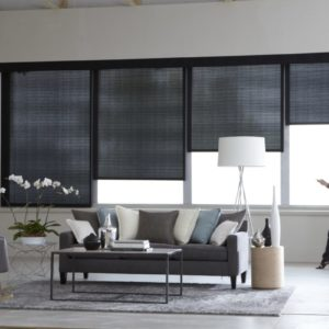 Are Blinds Considered Fixtures In Real Estate