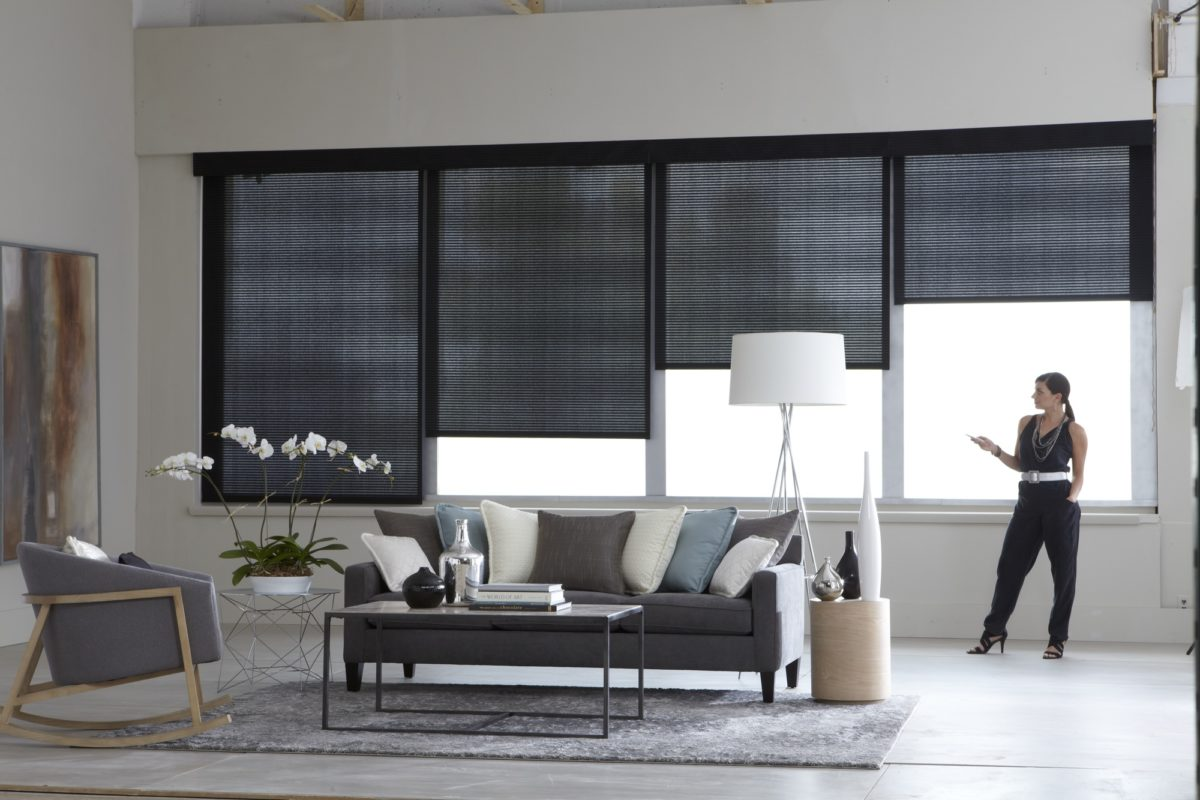 Tips From The Experts – Choosing Blinds For Your Home