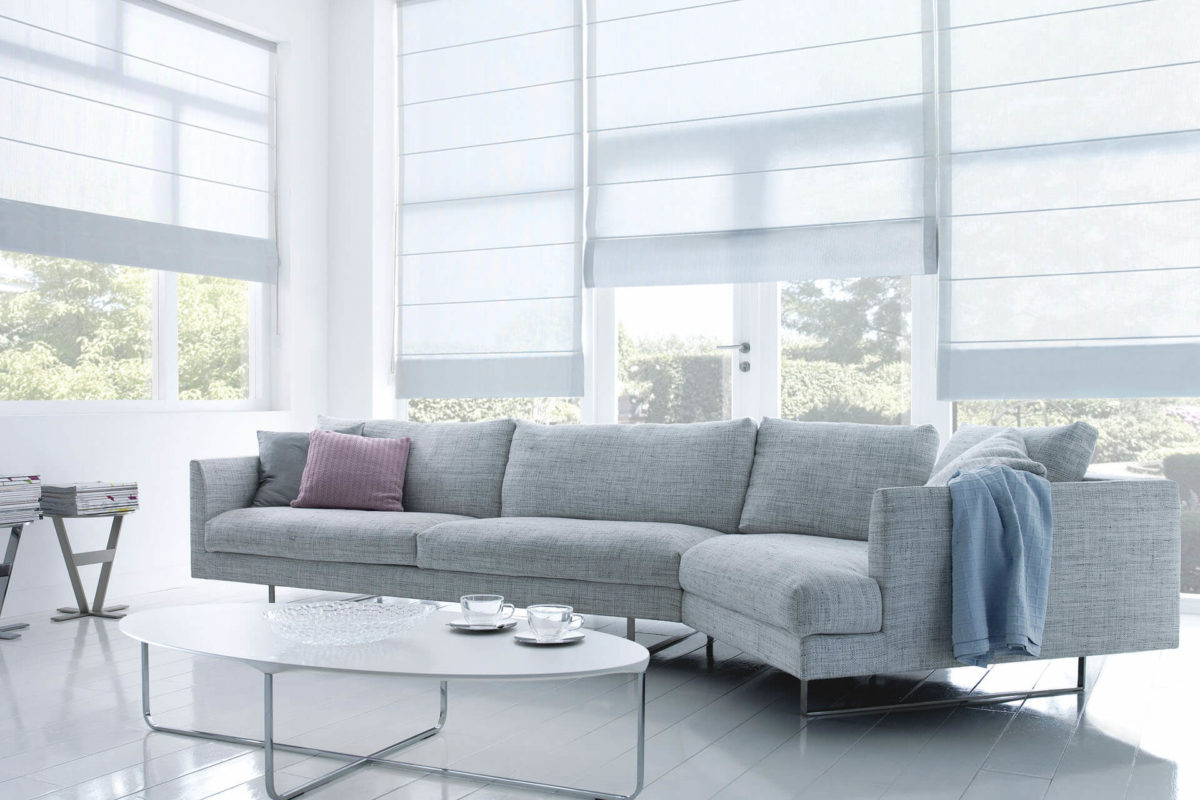 Our Guide To Choosing Affordable Blinds For An Investment Property