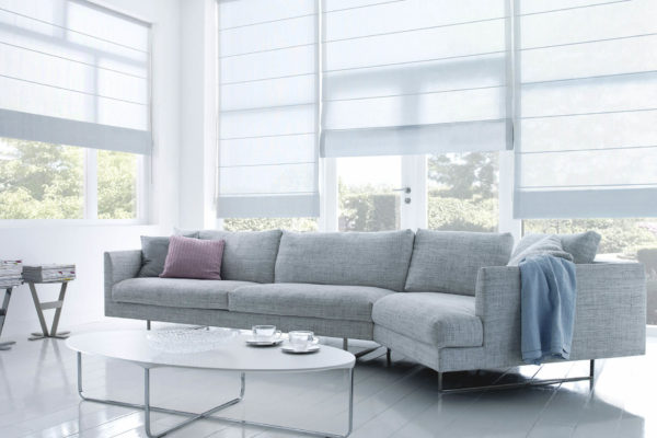 Affordable Blinds