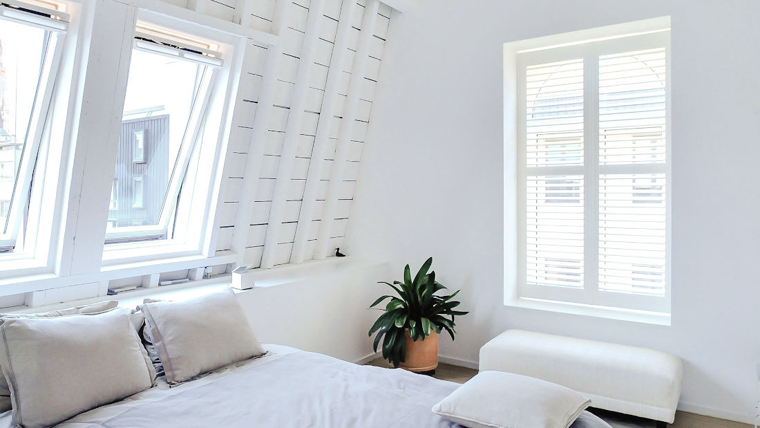 What Is The Best Type Of Blinds For Rental Properties?