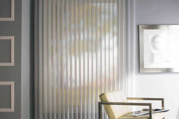 Winter Series: Part 3/6 What Are The Best Blinds For Letting In Natural Sunlight?