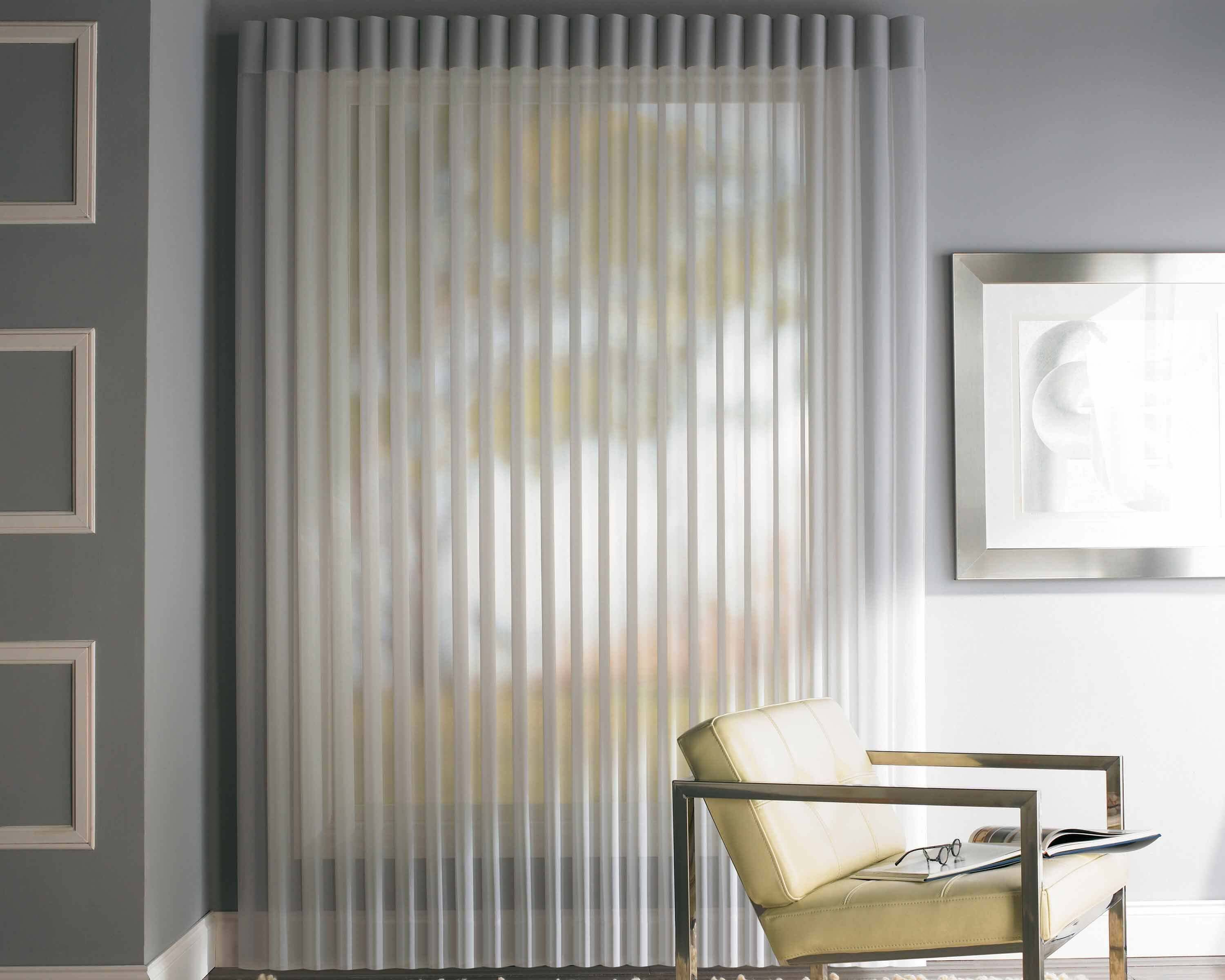 Choosing the Right Blinds for Your Home - Privacy Blinds