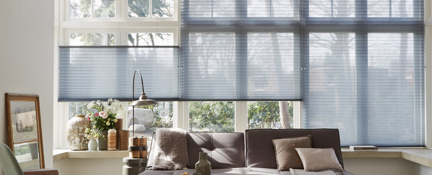 Which Blinds Are Best For Bedrooms?