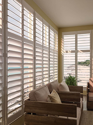 Are Plantation Shutters Still In Style In 2020?